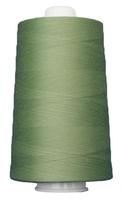 #3074 Spearmint - OMNI 6,000 yd. cone
