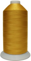 #020 Yellow - Solar Guard Thread size #92 (1 Pound Approx. 5,304 Yds)