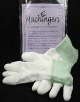 Machingers Gloves - Medium/Large