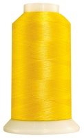 2-ply MasterPiece #126 Simply Yellow 3,000 yd. Spool