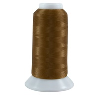 The Bottom Line #618 Medium Brown 3,000 yd. Cone