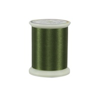 #2073 Laurel Green - Magnifico 500 yd. spool