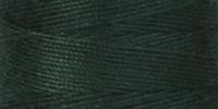 #3366 Cypress - Sew Sassy 100 yd. spool
