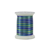 #835 Montego Bay - Rainbows 500 yd. spool