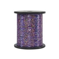#208 Lilac - Glitter 3,280 yd. jumbo spool