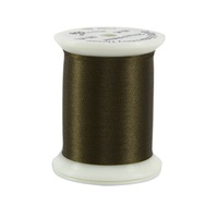 Nature Colors #558 Tree Bark 500 yd. Spool