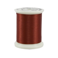 Nature Colors #555 Japanese Maple 500 yd. Spool