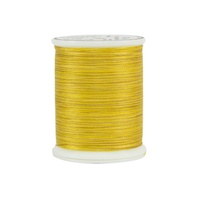 #955 Sunflowers - King Tut 500 yd. spool