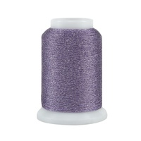 #756 Lilac Sparkle - Halo 550 yd. mini cone