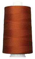 #3056 Rusty - OMNI 6,000 yd. cone