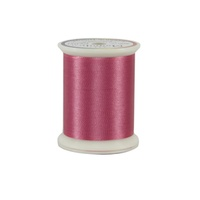 #2024 Canyon Rose - Magnifico 500 yd. spool