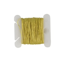 #69 Kevlar® Thread - 30 Feet Pack