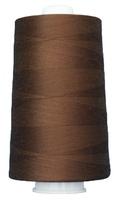 #3034 Brownstone - OMNI 6,000 yd. cone