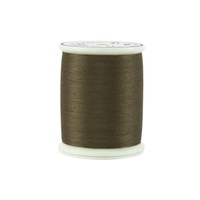 #180 Tassel - MasterPiece 600 yd. spool