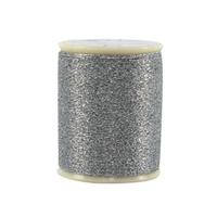 Razzle Dazzle #252 Sterling Silver 110 yd. Spool