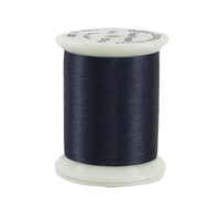 Nature Colors #559 Thunder Clouds 500 yd. Spool