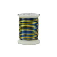 #828 Panache - Rainbows 500 yd. spool