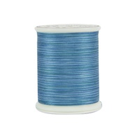 #930 Thebes - King Tut 500 yd. spool