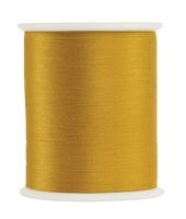 #208 Mustard - Sew Complete 300 yd. spool