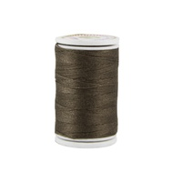 #3345 Mud Slide - Sew Sassy 100 yd. spool