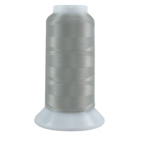 The Bottom Line #623 Silver 3,000 yd. Cone