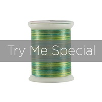 Fantastico Try Me Special Spool. 500 Yds. (Limit 5 Spools)