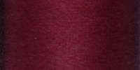 Buttonhole Silk #16 #038 Red Brown 22 Yds. On Card.