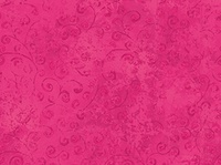 Quilting Treasures Quilting Temptations Dark Pink