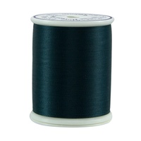 The Bottom Line #643 Dark Green 1,420 yd. Spool