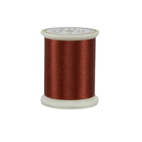 #2040 Padre Canyon - Magnifico 500 yd. spool