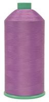 The Bottom Line #607 Light Purple 33,000 Yds. Jumbo Cone.