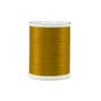 #158 Moccasin - MasterPiece 600 yd. spool