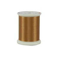 #2032 Cantelope - Magnifico 500 yd. spool