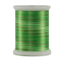 Fantastico #5063 Big Willow 500 yd. Spool