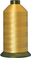 #031 Beaver - Solar Guard Thread size #92 (1 Pound Approx. 5,304 Yds)
