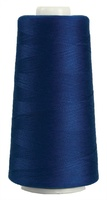 #129 Sky Blue - Sergin' General 3,000 yd. cone