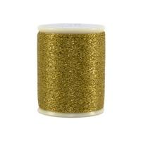 Razzle Dazzle #265 Gold Nugget 110 yd. Spool