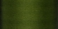 Buttonhole Silk #16 #031 Olden Green 22 Yds. On Card.