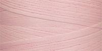 Nitelite Extraglow Pink 80 yd. Spool - Long spool