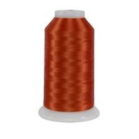 #2038 Orange Popsicle - Magnifico 3,000 yd. cone