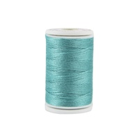 #3330 Pool Green - Sew Sassy 100 yd. spool