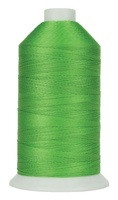 #039 Lime Green - Solar Guard Thread size #207 (1 Pound Approx. 2,045 Yds)