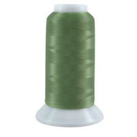 The Bottom Line #614 Light Green 3,000 yd. Cone