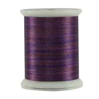 Fantastico #5037 Her Majesty 500 yd. Spool