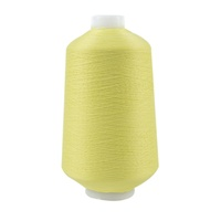 Prolock #326 Light Yellow 8,500 yd. Cone