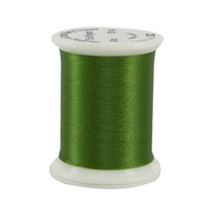 Nature Colors #532 Green Grass 500 yd. Spool