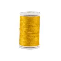 #3305 Amber - Sew Sassy 100 yd. spool