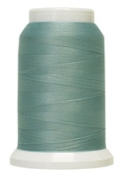 #061 Mint Green - Polyarn 1,000 yd. mini cone