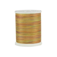#906 Autumn Days - King Tut 500 yd. spool