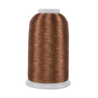 #056 Copper - Superior Metallics 3,280 yd. cone
